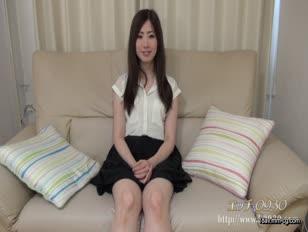 H4610 ki180527-[無碼]最新H4610 ki180527 仲谷 廣惠 26歲