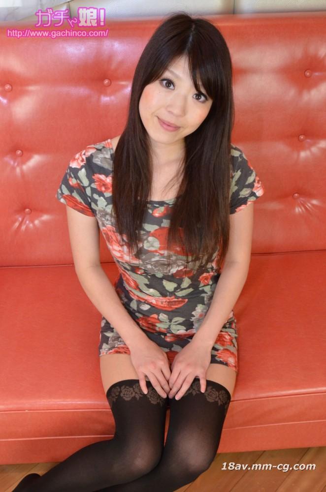The latest gazitern! gachi528 erotic everyday 41 YUIKA