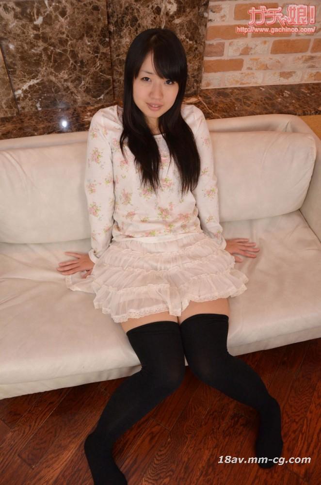最新ガジチン!gachi560少女の性癖癖23