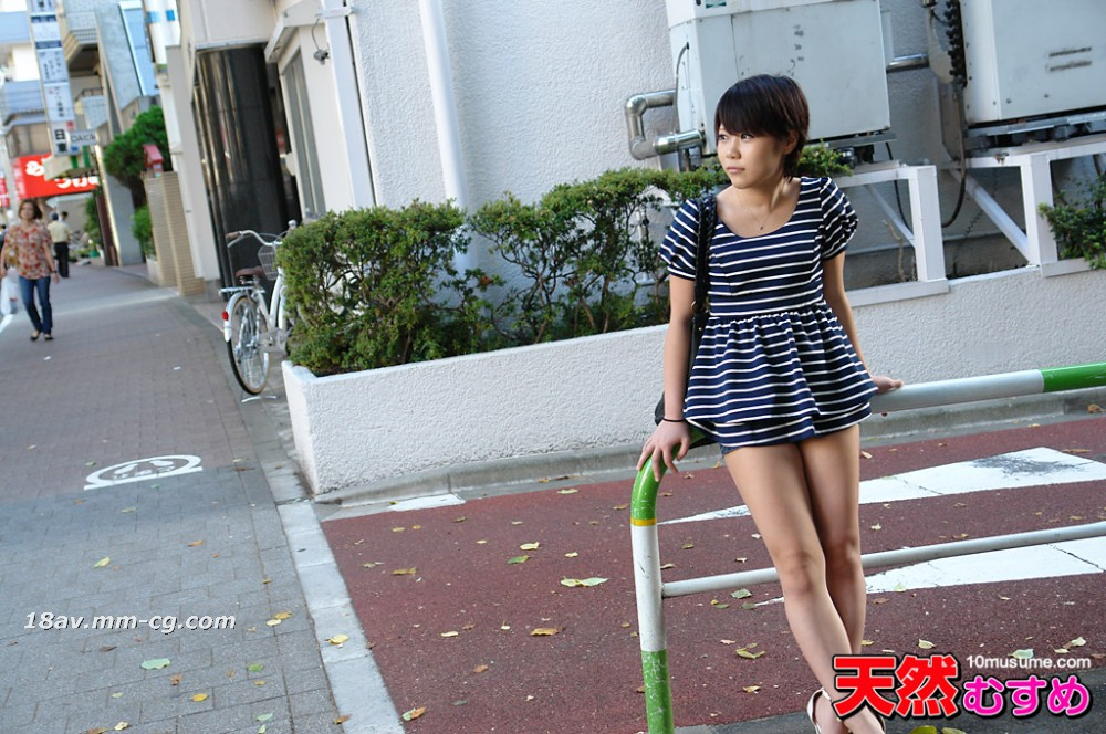 The latest natural amateur 020113_01 experienced amateur and gunman