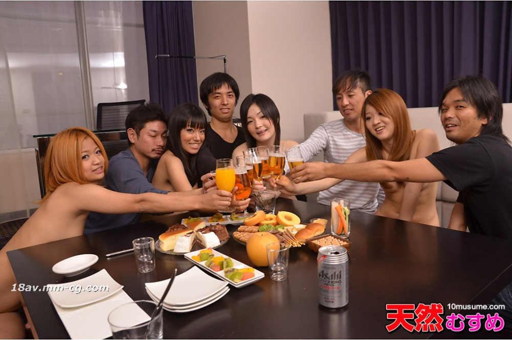 The latest natural amateur 122212_01 nude unforgettable annual meeting