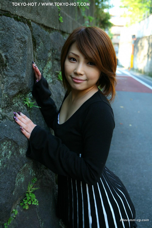 [无码]Tokyo Hot k0151