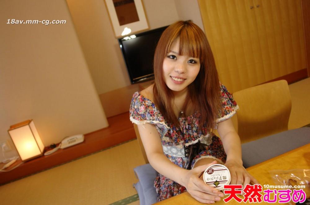 The latest natural amateur place, the local girl, Kagoshima, special edition, Shihashi Hashi