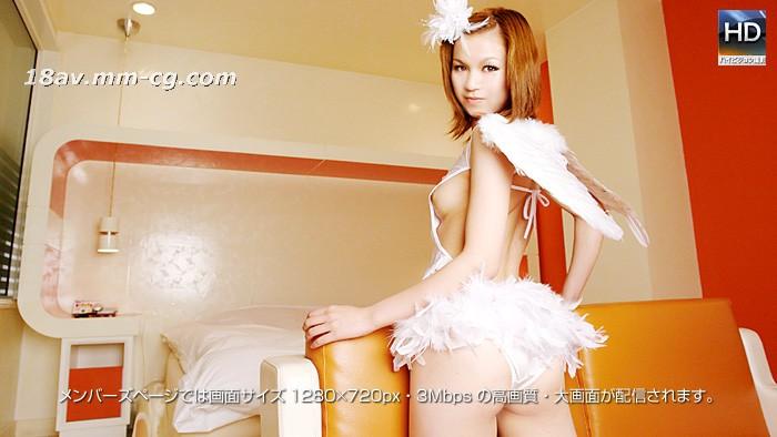 最新の1000人が淫乱な天使の天使に堕ちる