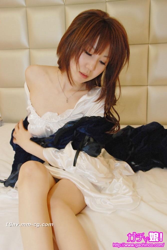 The latest gachi170 sex doll beautiful AYAME 23