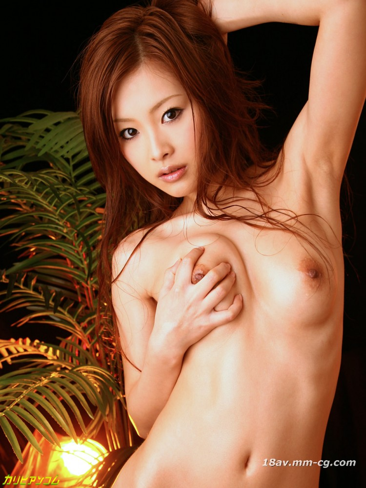 The latest Galle general letter Ishikawa Ryowa Squirting beauty sex game