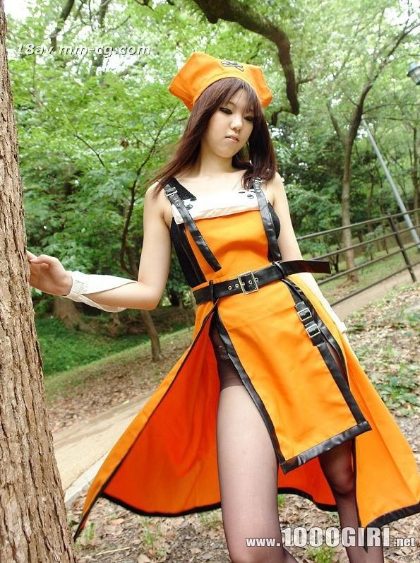 (1000GIRL)最高の海賊素人娘雨22歳