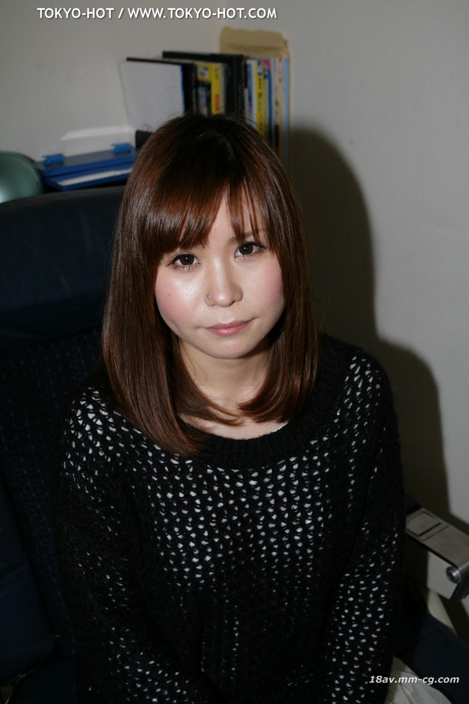 東京ホットk0830