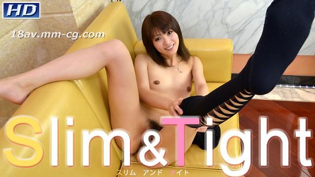最新gachin娘! gachi624 slim and tight 2 SATSUKI