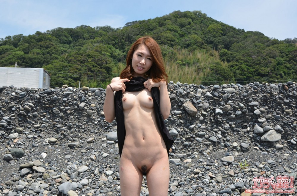 The latest gachin mother! gachi641 exposed experience 15 by tree vegetables