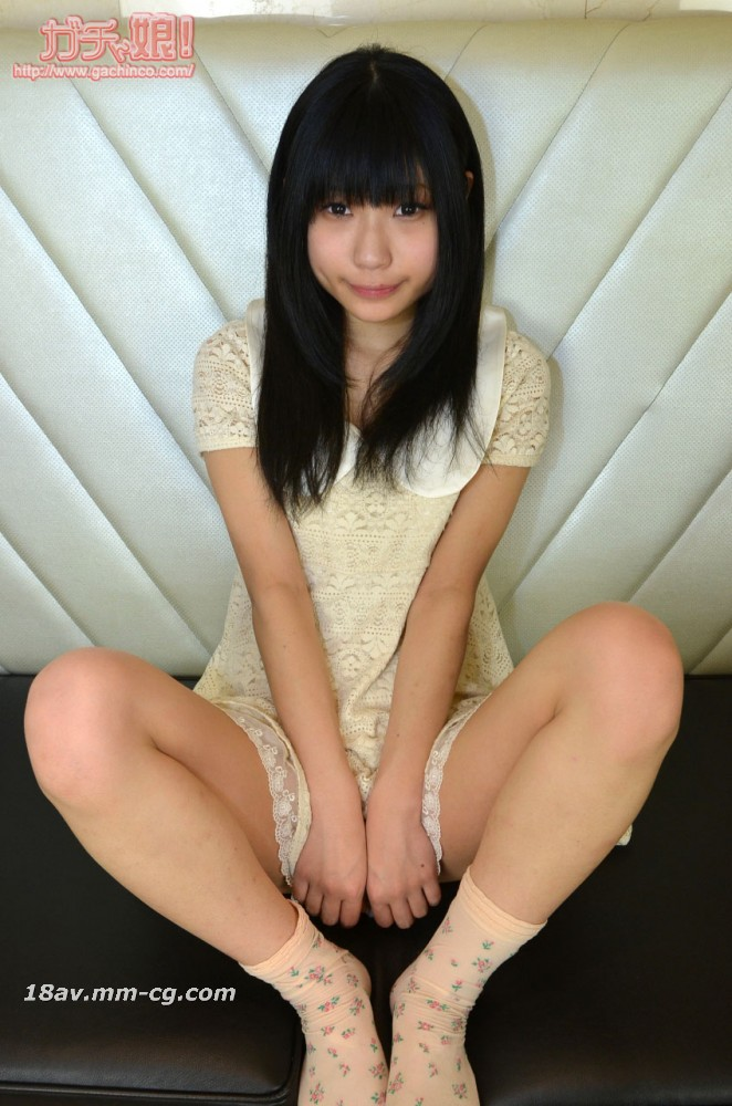 The latest gachin mother! gachig140 exposed experience 14 Tsubomi