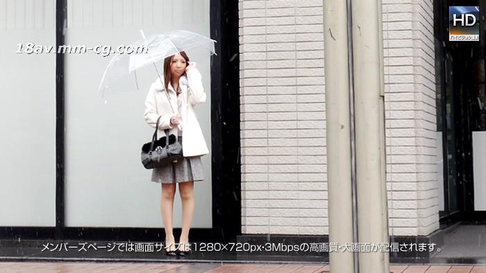 最新のmesubuta 130722_683_01中学校女教師パッションカーショック