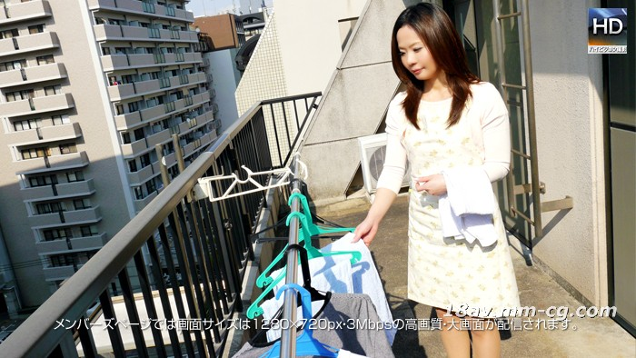 最新のmesubuta 130807_662_02編集後の夫の上司の力の性的侵略Xiao Xishaliang SaraKonishi