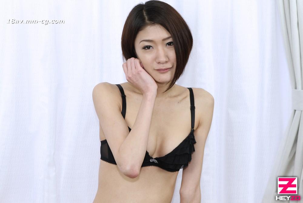 最新のheyzo.com 0264高級隠し美人、彼女のスケベな哀悼の意