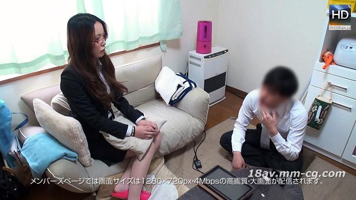 最新のメスブタ130305_626_01男性から攻撃されたプロの女性たち