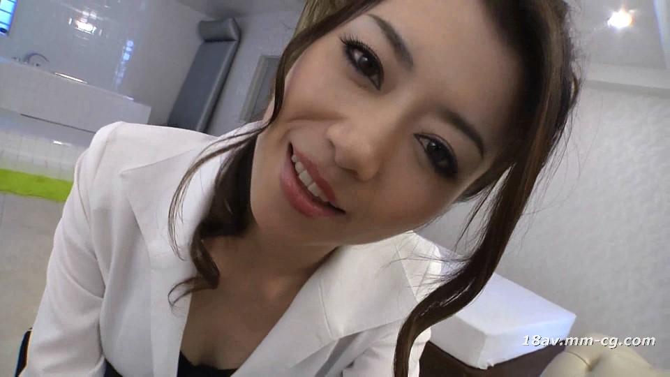 最新avs-museum-100375 淫語中出SOP Vol.2 北條麻妃 艷堂