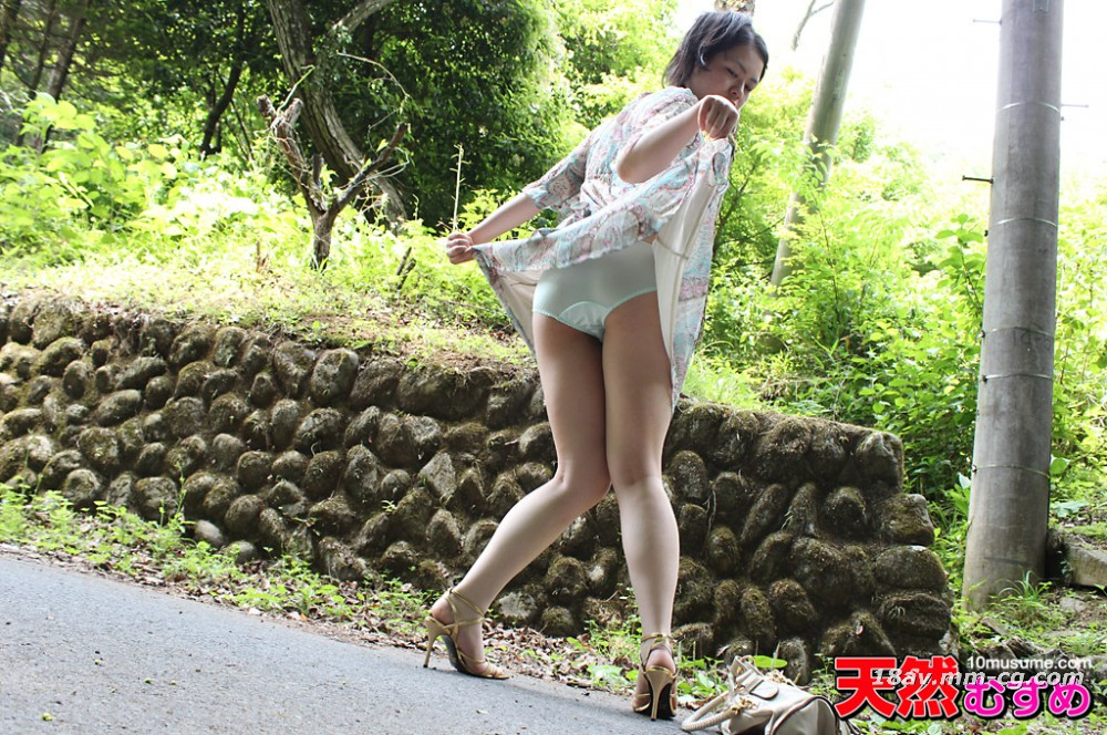 The latest natural amateur 081513_01 AV female excellent thick parts search for business interviews