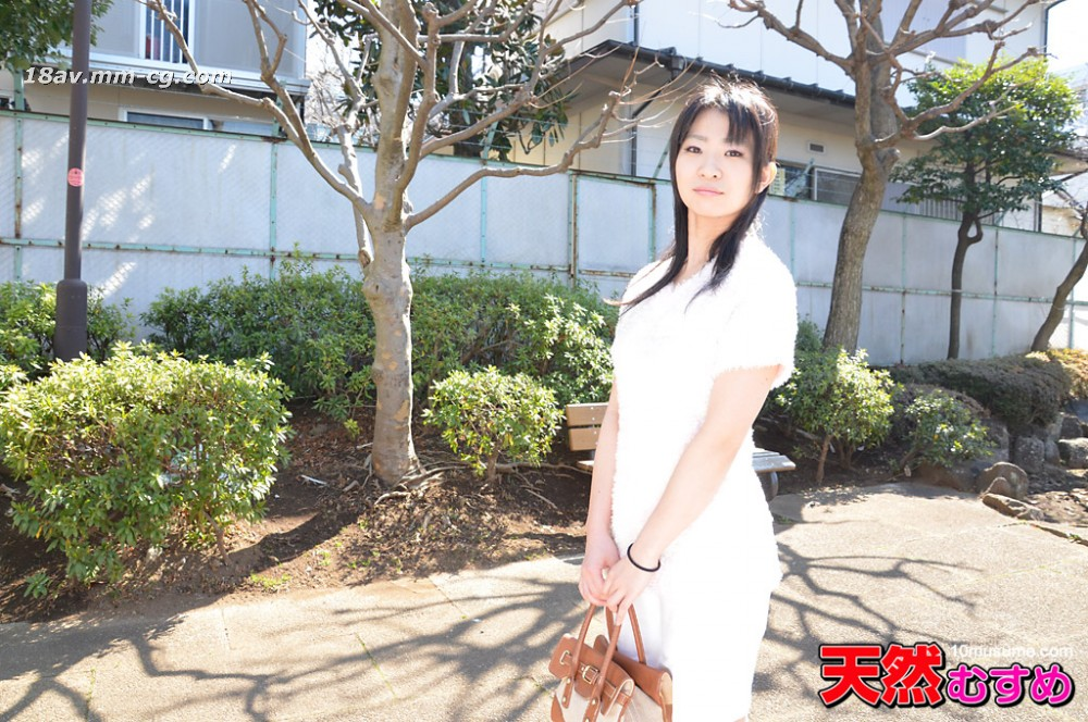 Newest Natural Amateur 082013_01 Female College Student Lovers !!