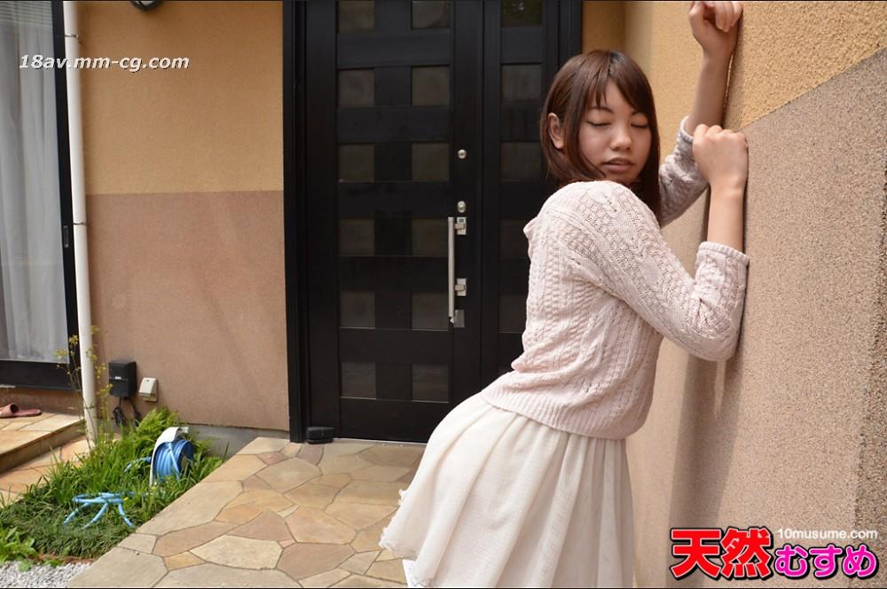 最新の天然素人091413_02制服の時代制服を着たいという欲求西村