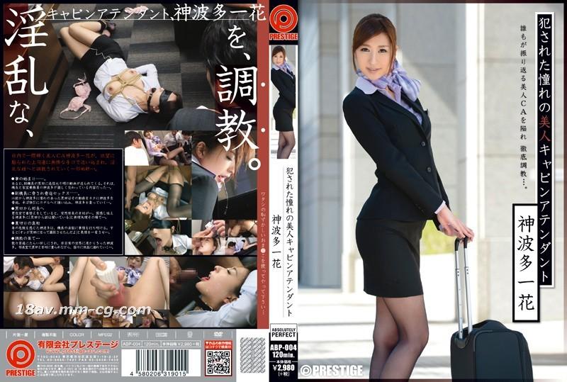 美しい女性が志望の客室乗務員をコミット