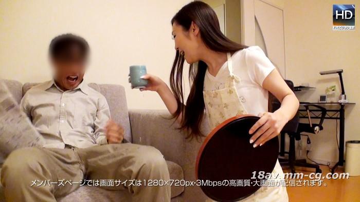 Latest mesubuta 131023_719_01 DV strong training charge Bhiro Hiroko