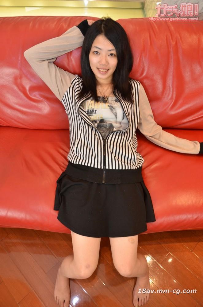 最新gachin娘!gachi684 美帆 SWEET天使49