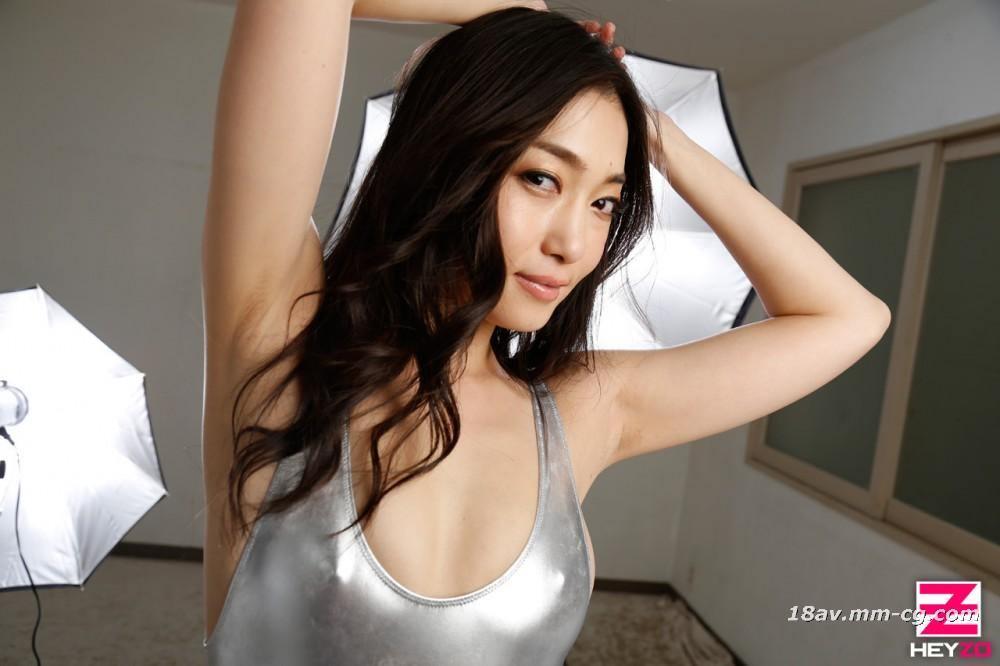 Latest heyzo.com 0481 Deceived erotic queen, SM fan Jiang Bo