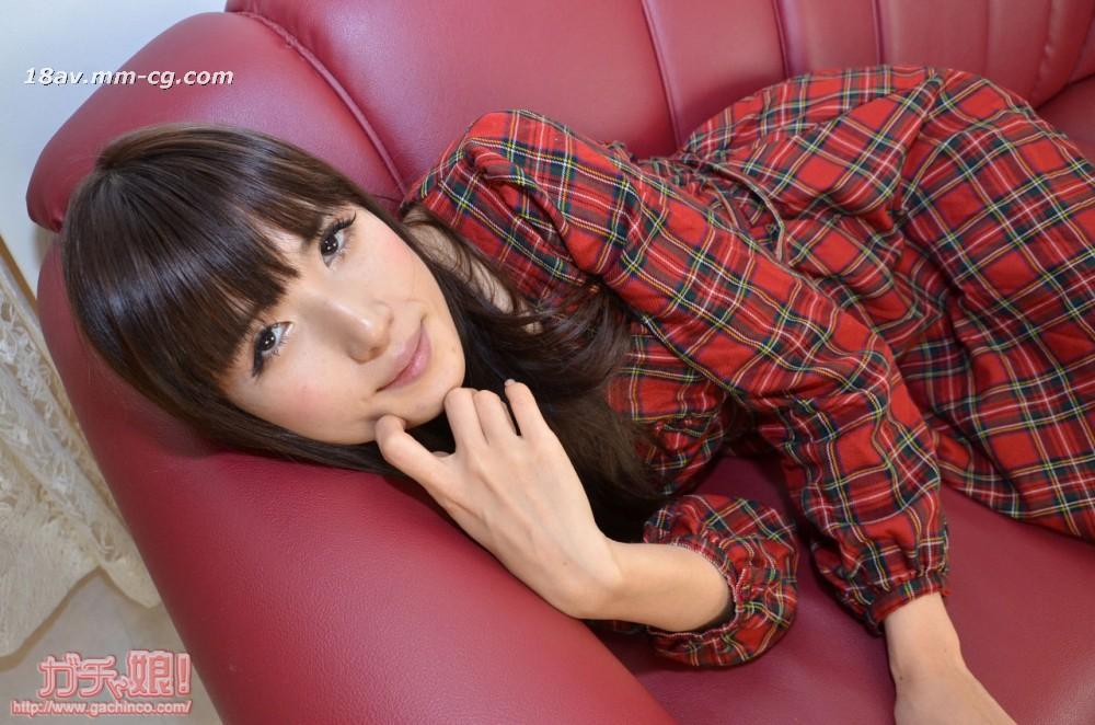 The latest gachin mother! gachi693 by Yu Su business photo file 93
