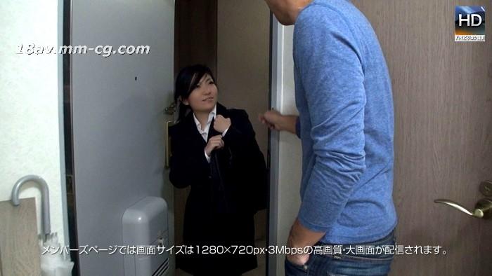 The latest mesubuta 131230_745_01 home sales girl Han Jing Jia Cheng