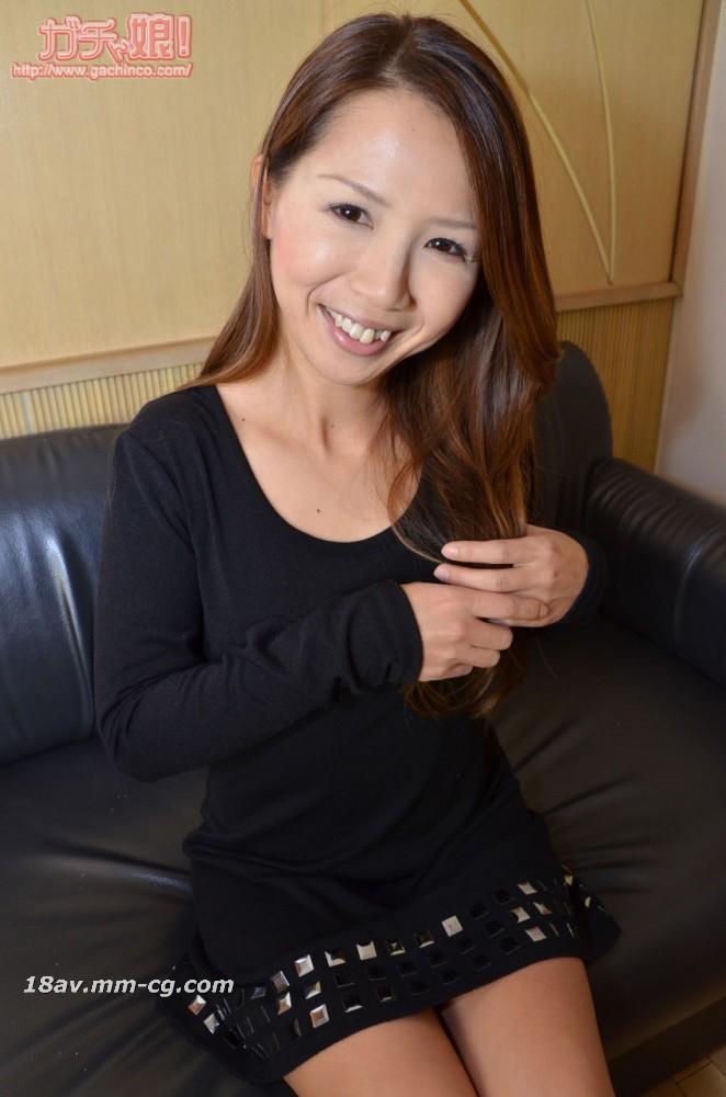 Latest gachin daughter! Gachi 701 Natsumi SWEET Angel 52