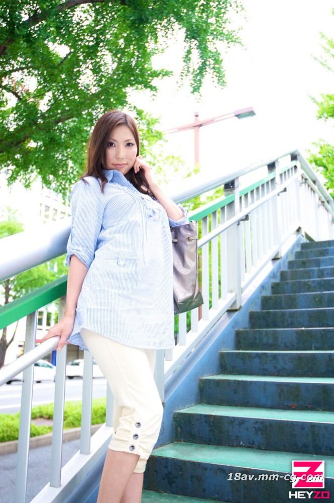 The latest heyzo.com 0507 naughty magic!嫂嫂 counseling forbidden happiness - Yokoyama