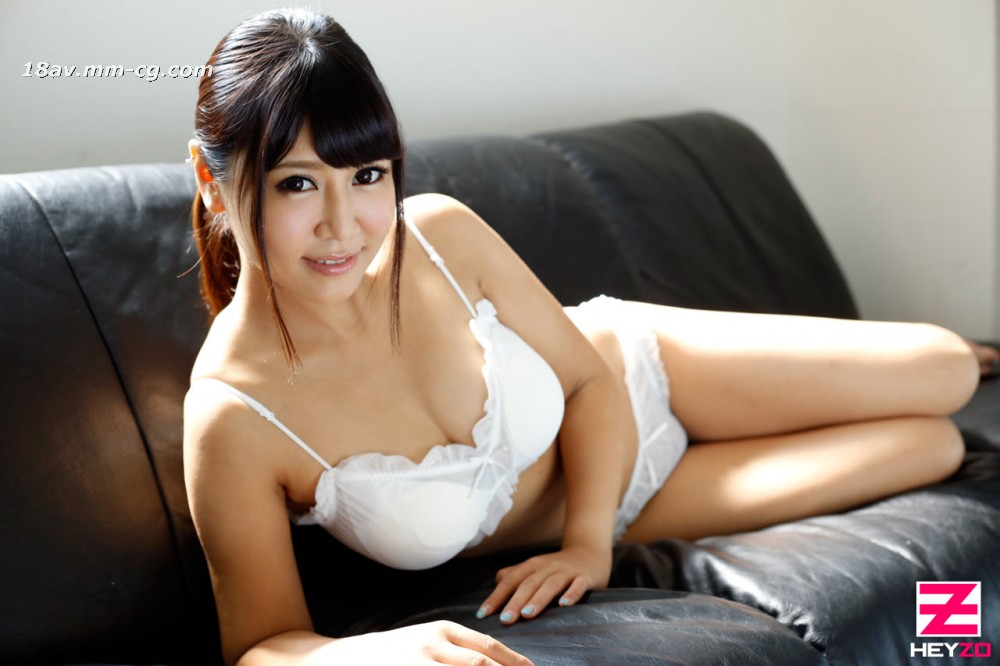 The latest heyzo.com 0516 Carnivorous woman, unveiled the original shape of the natural beauty big breast OL