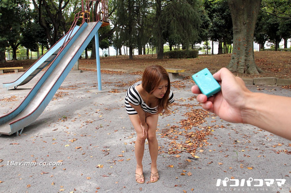 The latest pacopacomama 012414_093 wife exposure dating series special
