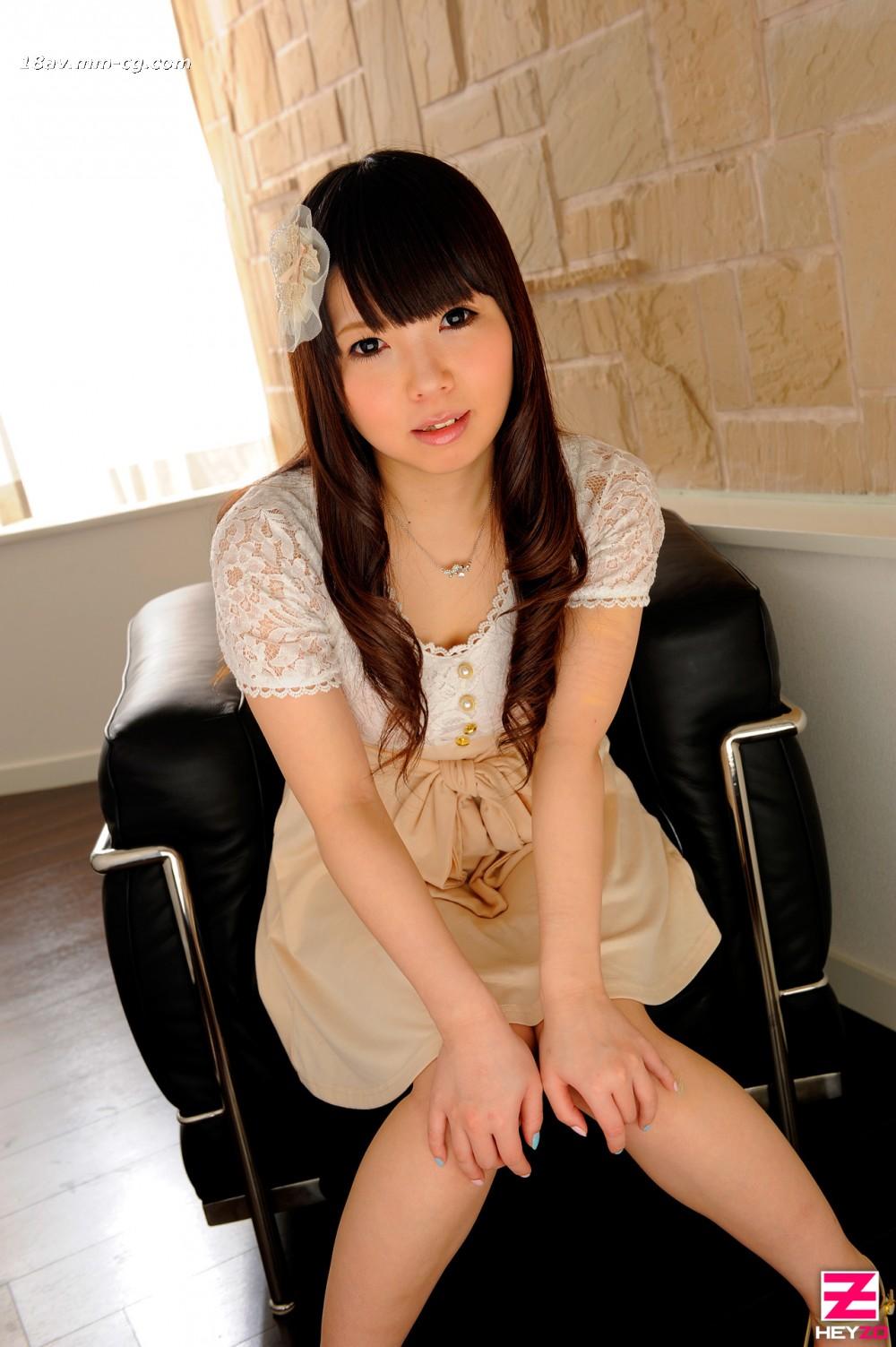 最新heyzo.com 0526 M娘 草刈 Amo