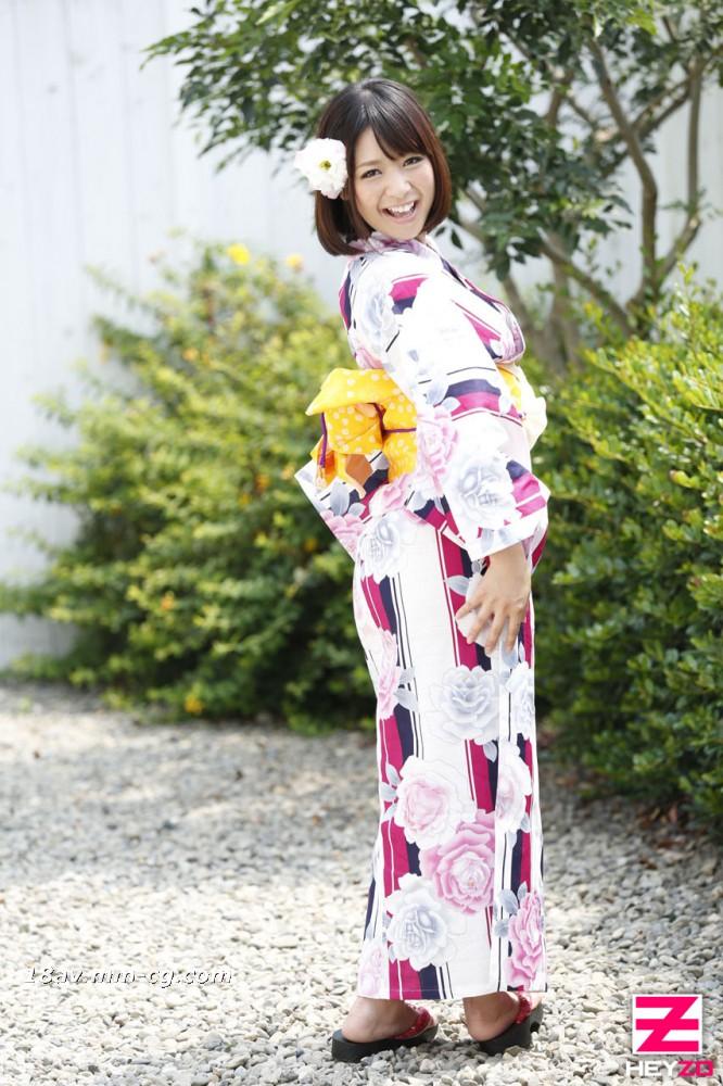Latest heyzo.com 0537 Virgin Busty Superb Domination-Onoe Wakaba