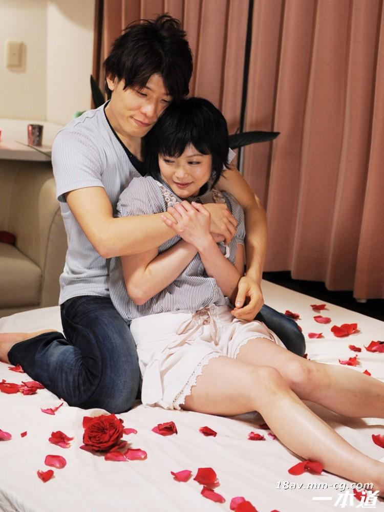 "Latest One Road 021914_758 Hidaka ""First Love Anniversary"""