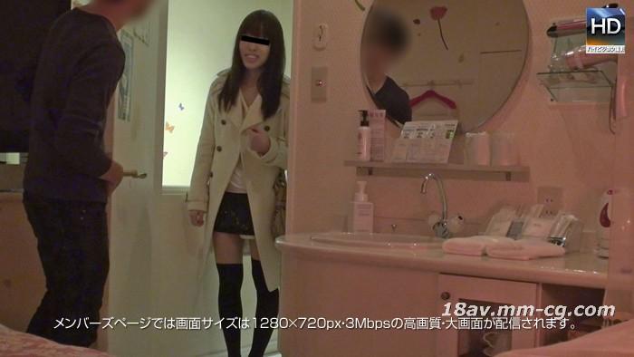 最新のmesubuta 140409_782_01は、姪Tamura Yumiに対する熱意はないと言っています