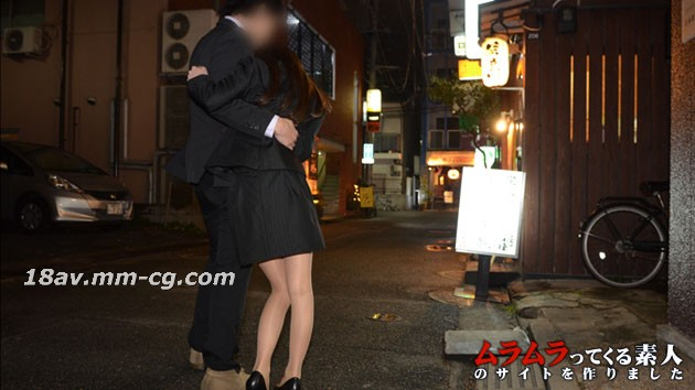 The latest muramura 042614_057 welcome new party 酩酊 醉 醉 erotic experience