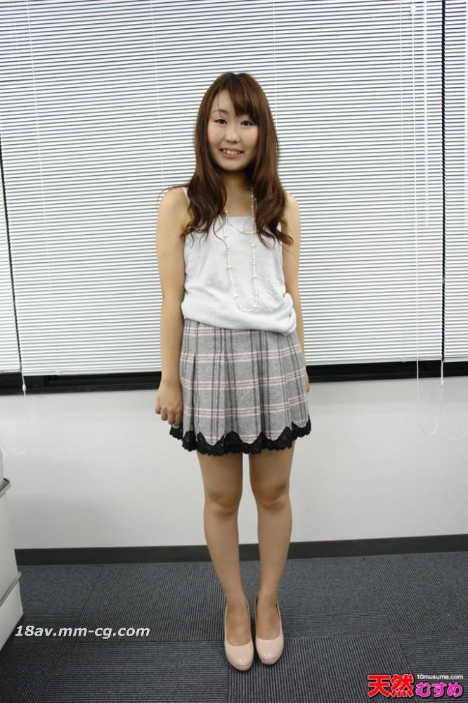 Latest natural amateur 040214 _ 01 tide hairless amateur AV interview Miki Yamamuro