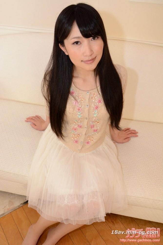 最新gachin娘!gachi736 美波 素人生攝檔案109