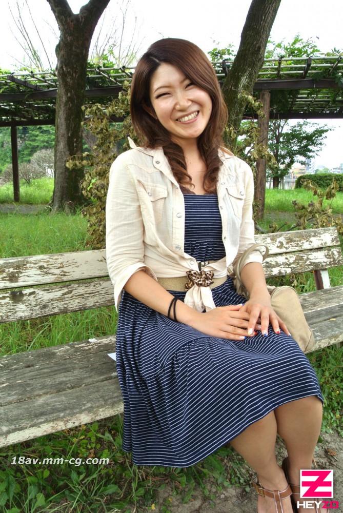 最新のheyzo.com 0600性欲が勃発した、密室は中高年女性専用です - 桜井