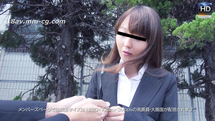 The latest mesubuta 140618_808_01 a job-seeking woman who does not understand the unspoken rules