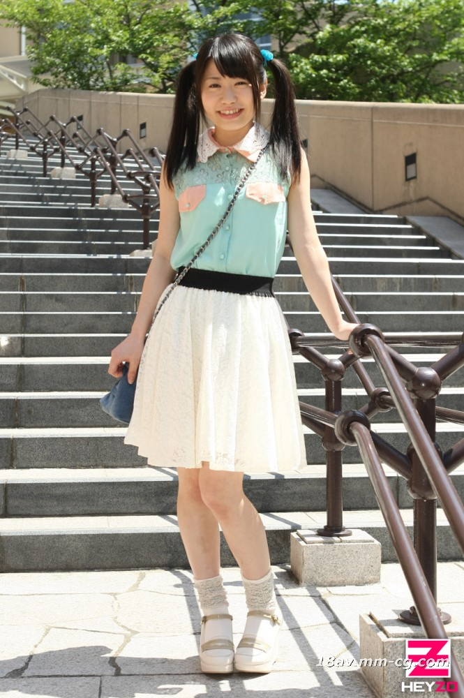 Latest heyzo.com 0627 Lolita enters Jingniang to pay for accommodation with the body - Nohara