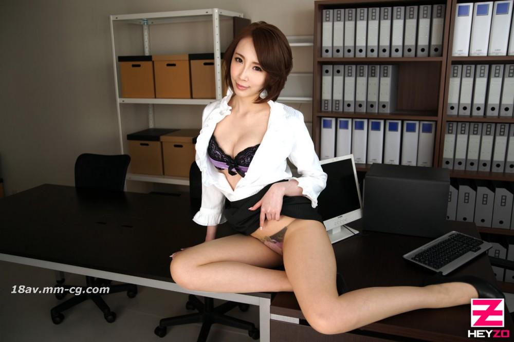 The latest heyzo.com 0628 beauty girl! Pornography in overtime - Xi Xiao
