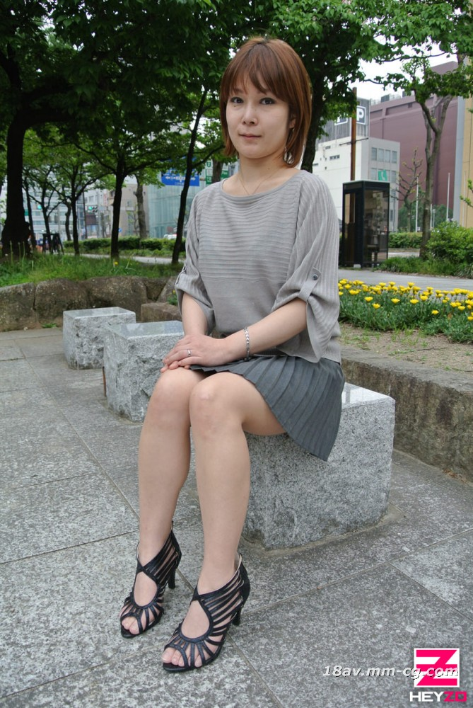 最新heyzo.com 0672看護師の実際のケアシーンを見るBeishan Guobu