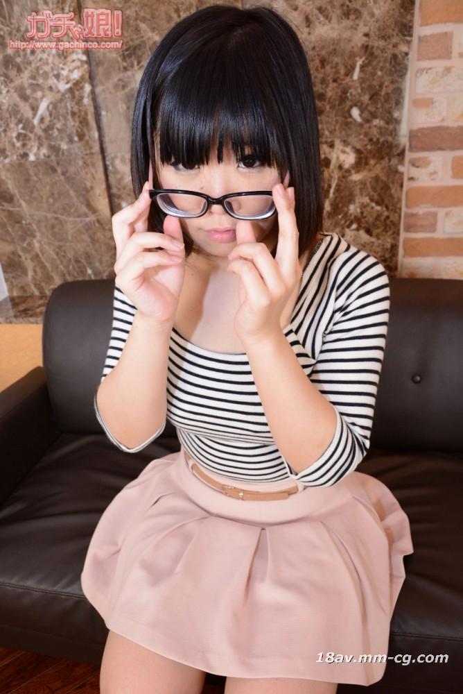 最新ガチチン少女!gachi755ノトナベジタリアンライフ写真ファイル112