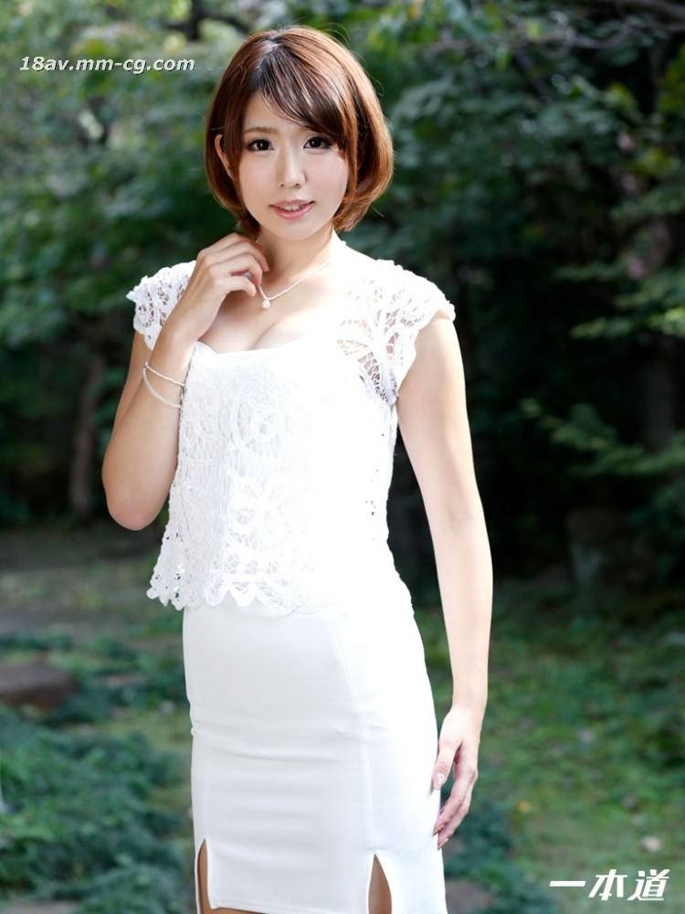 The latest one 070414_838 Matsuoka Sanro Eight PIPAN beauty
