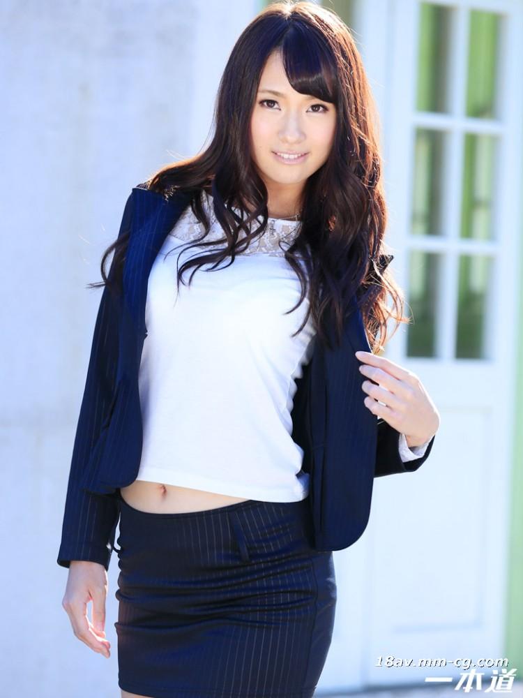 The latest one 071914_847 淫女女老师 大场 Yui