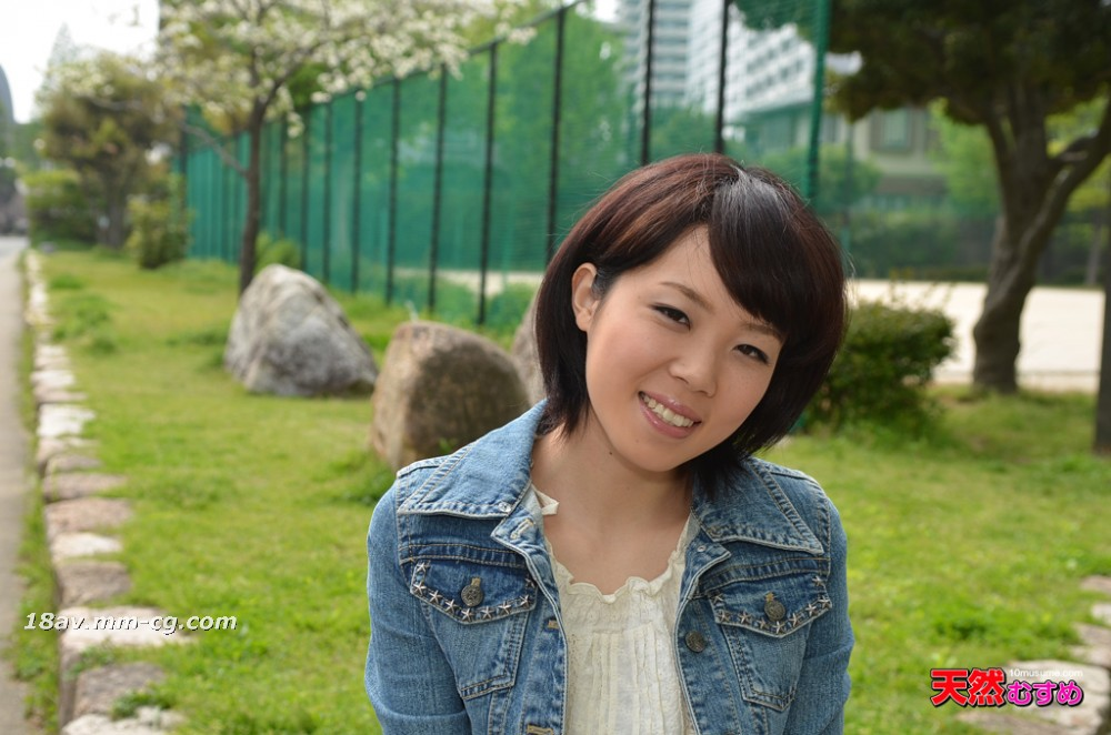 Newest Natural Amateur 070214_01 Quality Amateur Girl Nakaide Akemi Yamamori