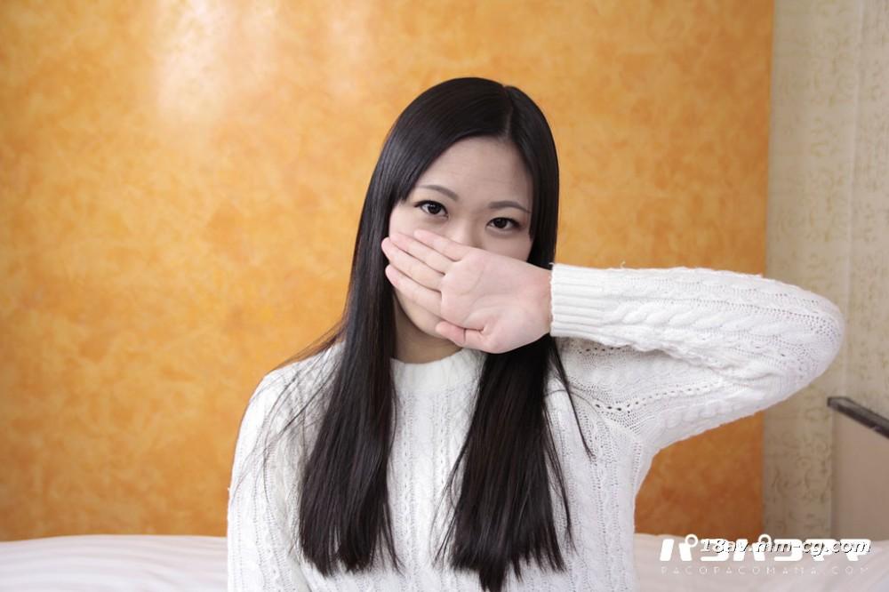 Tokyo Hot k1063 Prey 牝 Kaori Ishizuka Kaori Ishizuka